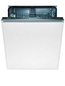 Lave vaisselle 12 couverts 5 programmes BOSCH - Lave-vaisselle - Cuisine - GEDIMAT