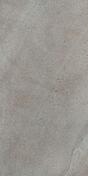 Carrelage pour sol intérieur en grès cérame décoré lappato rectifié BRITISHSTONE larg.30cm long.60cm coloris beige - Carrelage pour sol intérieur en grès cérame coloré dans la masse rectifié EGO dim.90x90cm coloris blanc - Gedimat.fr