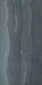 Carrelage pour sol intérieur en grès cérame décoré lappato rectifié BRITISHSTONE larg.30cm long.60cm coloris grey - Déflecteur extérieur d'entrée d'air aérau-accoustique pour mortaise NICOLL long.293mm haut.19mm ép.19mm coloris blanc - Gedimat.fr