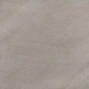 Plinthe naturelle rectifiée pour sol intérieur BRITISHSTONE larg.8,5cm long.60cm coloris beige - Listel carrelage pour mur en faïence CARAIBI larg.6,5cm long.20cm coloris beige vert - Gedimat.fr