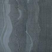 Carrelage pour sol intérieur en grès cérame décoré naturel rectifié BRITISHSTONE Dim.60x60cm coloris grey - Tuile 2/3 pureau MERIDIONALE coloris brun - Gedimat.fr