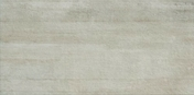 Carrelage pour sol intérerieur en grès cérame émaillé coloré dans la masse DOWNTOWN larg.45cm long.90cm coloris diagonal - Poutre en béton précontrainte PSS LEADER section 20x20cm long.3,30m - Gedimat.fr