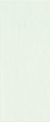 Faïence mate DOWNTOWN larg.25cm long.60cm coloris alexander platz - Carrelage pour mur en faïence BRILLO larg.20cm long.30cm coloris blanc - Gedimat.fr