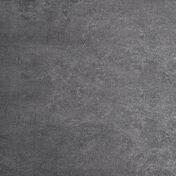 Carrelage pour sol ext�rieur gr�s c�rame �maill� color� dans la masse NYC dim.60x60cm coloris nolita - Carrelages sols int�rieurs - Cuisine - GEDIMAT