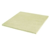 Dalle rivage dim.50x50cm �p.2,2cm �cume (ton pierre) - Pav�s - Dallages - Mat�riaux & Construction - GEDIMAT