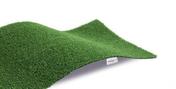 Gazon artificiel 7mm PREMS rouleau de 1x3ml - Revêtements synthétiques - Revêtement Sols & Murs - GEDIMAT