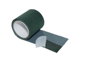 Bande de jonction pour gazon synth�tique long.3m larg.100mm - Feutre g�otextile BIDIM GREEN 8 larg.1m long.25m - Gedimat.fr