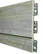 Boite de Clips de pose pour lambris 3D SP300 - Lambris - Revêtements décoratifs - Menuiserie & Aménagement - GEDIMAT