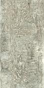 Carrelage pour sol en grès cérame rectifié MADEIRA larg.22,5cm long.90cm coloris corda - Lambris PVC sous-face extérieur ép.10mm larg.250mm utile (264.5 hors tout) long.4m gris anthracite - Gedimat.fr