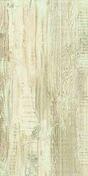 Carrelage pour sol en grès cérame rectifié MADEIRA larg.22,5cm long.90cm coloris bianco - Carrelages sols intérieurs - Cuisine - GEDIMAT