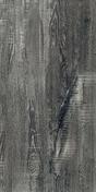 Carrelage pour sol en grès cérame rectifié MADEIRA larg.22,5cm long.90cm coloris anthracite - Tuyau diam.150mm coloris brun - Gedimat.fr
