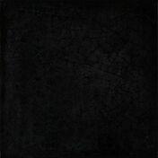 Carrelage pour mur en faïence brillante MAIOLICA dim.20x20cm coloris nero - Carrelage pour mur en faïence brillante MAIOLICA dim.20x20cm coloris grigio - Gedimat.fr