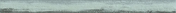 Listel pour mur en faïence DOWNTOWN larg.4,5cm long.60cm coloris beige - Coude cuivre à souder petit rayon mâle-femelle angle 45° diam.18mm avec lien 1 pièce - Gedimat.fr