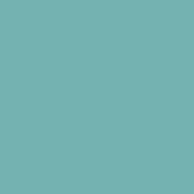 Carrelage pour sol ou mur en grés émaillé dim.10x10cm coloris turquoise - GEDIMAT - Matériaux de construction - Bricolage - Décoration