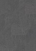 LIVING EXPR.BIG SLAB 4V-ARDOISE GR.CLAIR - Abattant WC pour cuvette SENTO blanc - Gedimat.fr