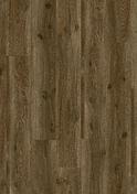 Sol vinyle PREMIUM lame à clipser ép.4,5mm larg.187mm long.1251mm chêne moderne café planche - GEDIMAT - Matériaux de construction - Bricolage - Décoration