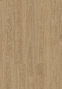 Sol vinyle PREMIUM CLASSIC PLANK lame à clipser ép.4,5mm larg.187mm long.1251mm chêne clair nature planche - Sols stratifiés - Menuiserie & Aménagement - GEDIMAT