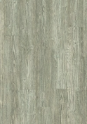 Sol vinyle PREMIUM lame à clipser ép.4,5mm larg.187mm long.1251mm pin gris planche - Bouchon laiton brut femelle à visser réf.300 diam.26X34mm en vrac 1 pièce - Gedimat.fr
