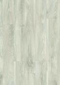 Sol vinyl Pergo Premium ép.8mm larg.190mm long.1200mm - GEDIMAT - Matériaux de construction - Bricolage - Décoration