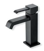 Mitigeur lavabo QUADRI noir - Primaire supports poreux 124 PROLIPRIM bidon 20L - Gedimat.fr