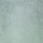 Carrelage pour sol en grès cérame émaillé coloré dans la masse rectifié GRAVITY dim.60x60cm coloris dust - Carrelage pour sol intérieur en grès cérame coloré dans la masse rectifié EGO dim.90x90cm coloris blanc - Gedimat.fr