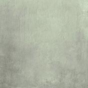Carrelage pour sol en gr�s c�rame �maill� color� dans la masse rectifi� GRAVITY dim.60x60cm coloris greige - Carrelages sols int�rieurs - Cuisine - GEDIMAT