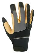 Gants outillage usage intensif - Protection des personnes - Vêtements - Outillage - GEDIMAT