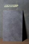 Sol stratifié PALLADIANA CLICK ép.8mm larg.396mm long.0,64m béton clair - Porte de service isolante BAYEUX en PVC ISO140 Blanc gauche poussant haut.2,15m larg.90cm - Gedimat.fr