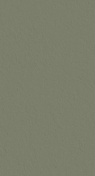 Panneau d'habillage SLATE long.100cm haut.200cm fango - Rive à rabat droite à recouvrement ROMANE SANS coloris vieux pastel - Gedimat.fr