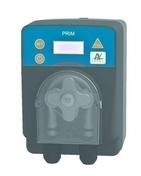 Régulateur automatique de PH PRIM EVOL pour bassin jusqu'à 120M3 - Accessoires et Equipements - Aménagements extérieurs - GEDIMAT