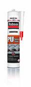 MASTIC PU SPECIAL TUILE CAR.280ML RUBSON - Quincaillerie de fenêtres - Menuiserie & Aménagement - GEDIMAT