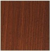 Lasure tous bois extérieurs verticaux TECH-WOOD bidon de 5L coloris Chêne doré - Produits de finition bois - Peinture & Droguerie - GEDIMAT