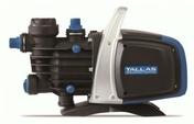 Pompe d'arrosage manuelle Tallas D-Jet 850/45 850W - Pompes et Accessoires - Aménagements extérieurs - GEDIMAT