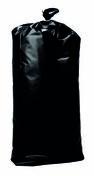 Sac poubelle noir 100 Litres - Produits d'entretien - Nettoyants - Outillage - GEDIMAT
