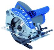 Scie circulaire 1600W 190mm Vitesse 5000tr/min - Scies électro-portatives - Outillage - GEDIMAT