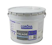 PEINTURE FACADE REVETEMENT HYDROPLIOLITE BLANC 10L - Peintures façades - Matériaux & Construction - GEDIMAT