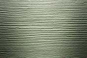 Bardage en Ciment Composite HARDIEPLANK ép.8mm larg.150mm utile (180 hors tout) long.3,60m  coloris Taupe Monterey - Rive rabat sous faitière gauche à emboîtement 2/3 pureau MEDIANE coloris terroir - Gedimat.fr