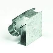 Clipfeu - boite de 60 pièces - Accessoires plaques de plâtre - Isolation & Cloison - GEDIMAT