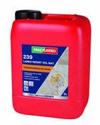 Agent hydro-oléofuge 239 LANKO RESIST SOL MAT - bidon de 5l - Adjuvants - Matériaux & Construction - GEDIMAT