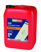 Hydrofuge 238 LANKO RESIST HYDRO - bidon de 20l - Adjuvants - Matériaux & Construction - GEDIMAT
