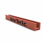 Linteau grande longueur monobloc - 2800x200x210mm - Ciment SENSIUM CEM II/B-M ll-S 42,5N  CE NF - sac de 35kg - Gedimat.fr