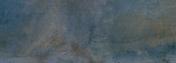 Carrelage pour mur en faïence satinée FUTURE larg.25cm long.70cm coloris oxido - Carrelages murs - Revêtement Sols & Murs - GEDIMAT