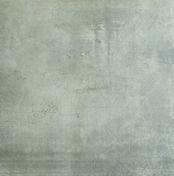 Carrelage pour sol extérieur en grès cérame émaillé AD dim.60x60cm coloris marengo - Carrelage pour sol extérieur en grès cérame coloré dans la masse rectifié  MONTEVERDE larg.40cm long.120cm coloris gris - Gedimat.fr