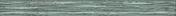 Listel CENEFA pour mur en faïence TREND larg.4cm long.50cm coloris gris - Carrelage pour sol en grès cérame émaillé CHIC dim.60x60cm coloris zinc - Gedimat.fr