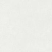 Carrelage pour sol intérieur en grès cérame émaillé NUXE dim.45x45cm coloris white - Plinthe SALOON en grès cérame émaillé larg.10cm long.80cm coloris 1 blanc - Gedimat.fr