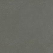 Carrelage pour sol intérieur en grès cérame émaillé NUXE dim.45x45cm coloris dark grey - Doublage isolant plâtre + polystyrène PREGYSTYRENE TH32 PV ép.10+110mm larg.1,20m long.2,50m - Gedimat.fr