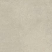 Carrelage pour sol intérieur en grès cérame émaillé NUXE dim.33x33cm coloris sand - Carrelage pour sol en grès cérame émaillé KREMNA dim.30x30cm coloris antrasit - Gedimat.fr