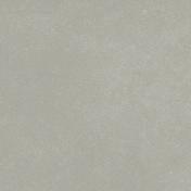 Carrelage pour sol intérieur en grès cérame émaillé rectifié NUXE dim.60x60cm coloris grey - Porte d'entrée ALBE en aluminium thermolaqué  droite poussant haut.2,15m larg.90cm - Gedimat.fr