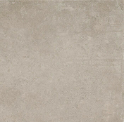 Carrelage pour sol intérieur en grès cérame émaillé URBIKO dim.60x60cm coloris beige - Carrelages sols intérieurs - Cuisine - GEDIMAT