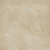 Carrelage pour sol intérieur en grès cérame émaillé CLAYSTONE dim.90x90cm coloris beige - Sol stratifié SOLID MEDIUM ép.12mm larg.122x long.1286mm chêne Chêne 526 - Gedimat.fr